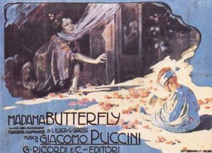 Hohenstein_Madama_Butterfly